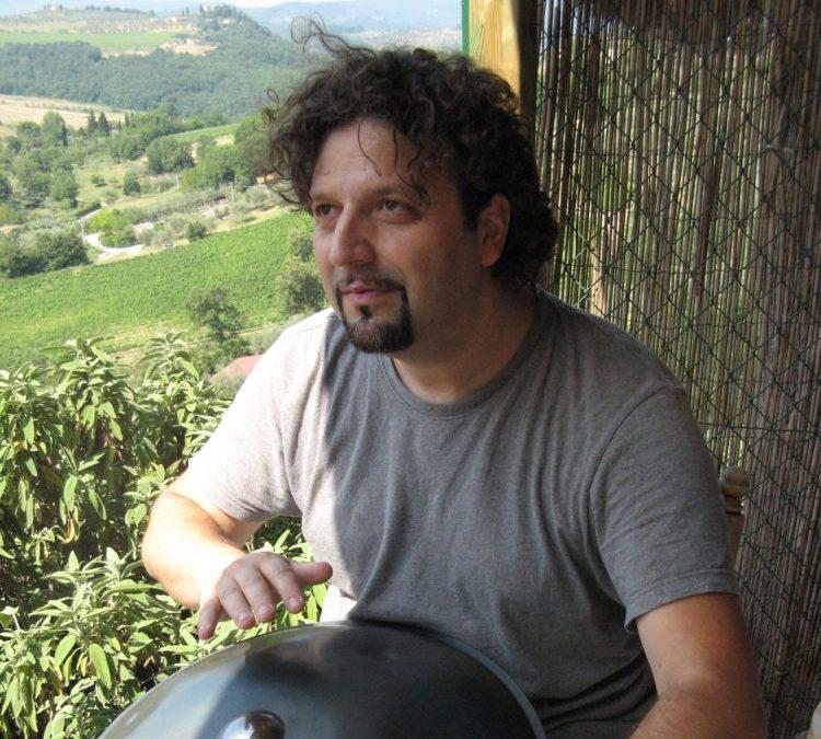 Paolo Lupi