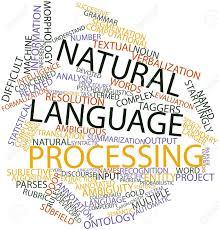 Comunicazione e relazione dei linguaggi