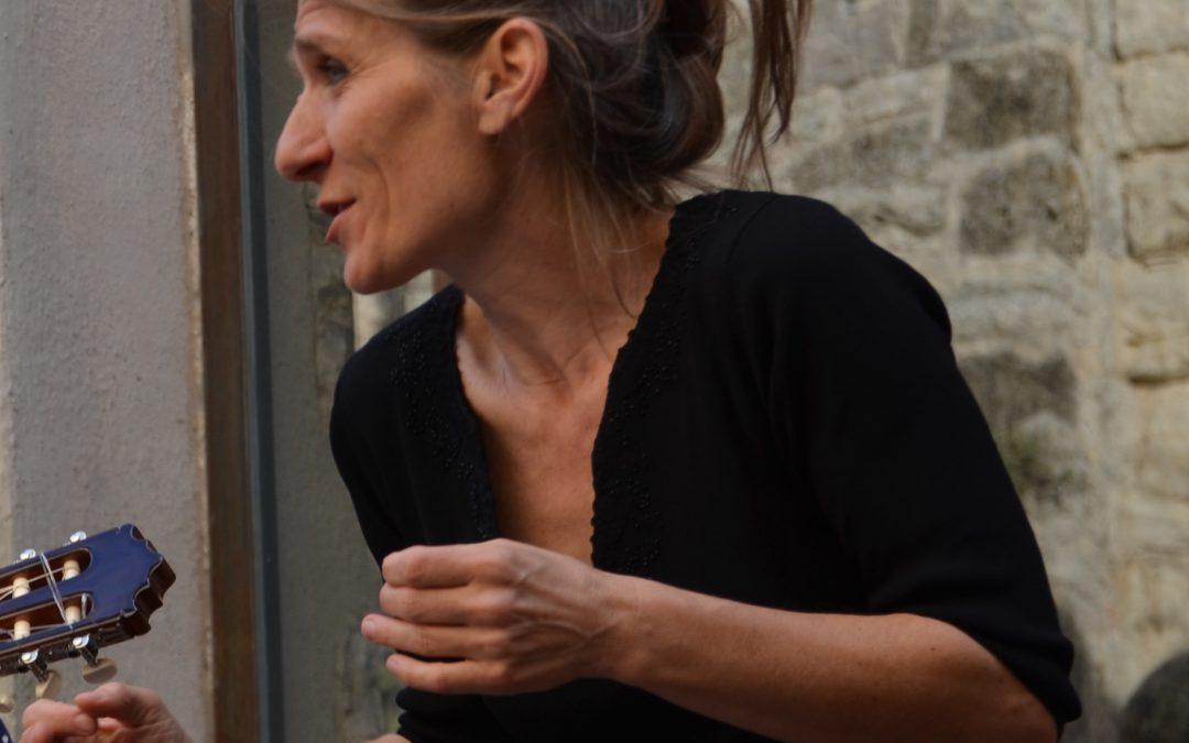 Elena de Renzio